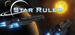 Star-ruler