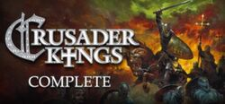 Crusader-kings-complete
