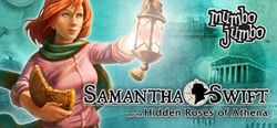 Samantha-swift-and-the-hidden-roses-of-athena