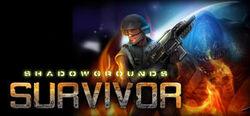 Shadowgrounds-survivor