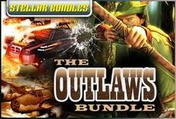 The-outlaws-bundle