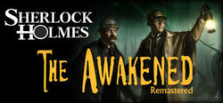 Sherlock-holmes-the-awakened-remastered