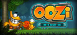 Oozi-earth-adventure