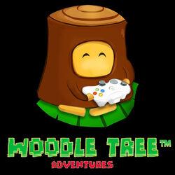 Woodle-tree-adventures