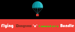 DungeonsNComputers