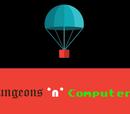 Dungeons 'n' Computers Bundle