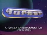 File:Turner Entertaiment Co. Production.png