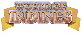 File:World of Indines.jpg