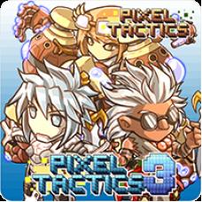 File:PixelTactics3-228x228.png