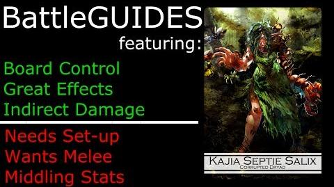 BattleGUIDES Episode 8 Kajia-1