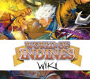 World of Indines Wiki
