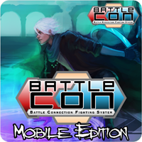 File:IconBattleCONMobile.png