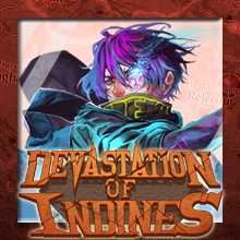 File:Clinhydeavatar.png