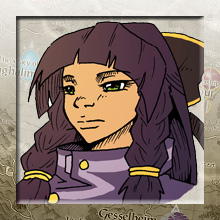 File:AvatarSera.jpg