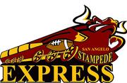 StampedeExpress