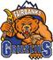 FairbanksGrizzlies