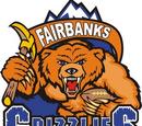 Fairbanks Grizzlies