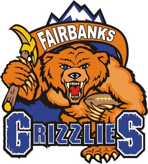 File:FairbanksGrizzlies.PNG