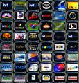 Miniatura ''(thumbnail)'' da versão das 22h50min de 28 de Abril de 2013