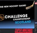 NHL Challenge (jogo)