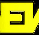 IVR News