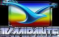 Miniatura ''(thumbnail)'' da versão das 22h01min de 5 de Fevereiro de 2013