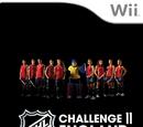 NHL Challenge 11