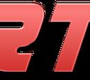 IVT Sport News