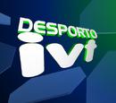 Desporto IVT