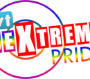 IVT SeXtreme Pride