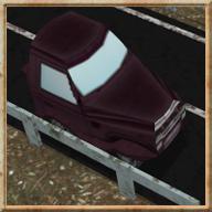 Info Vehicle3