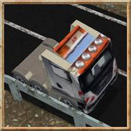 Info Vehicle9