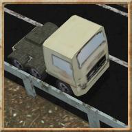 Info Vehicle4