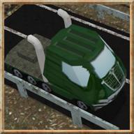 Info Vehicle7