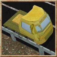 Info Vehicle6