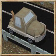 Info Vehicle0