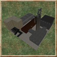 Info IndustrieVer4L