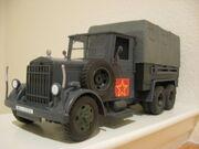 Sovietcar1