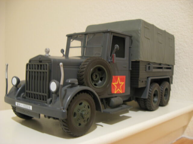 File:Sovietcar1.jpg
