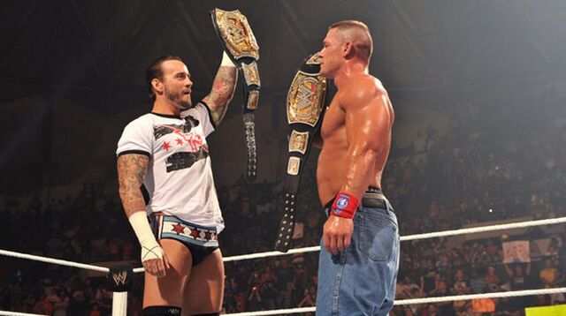 File:Cena & Punk as WWE Champion - Copy.jpg