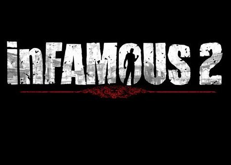 File:InFAMOUS 2 Logo.jpg