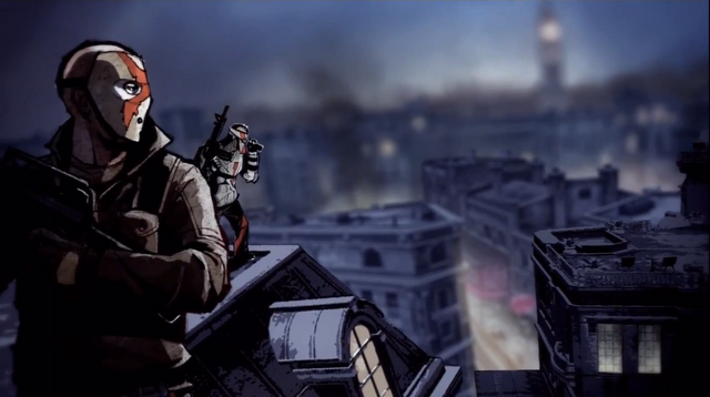 File:Militias On The Roof.png