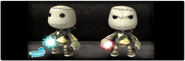 File:Sackboy-infamous.png