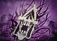 Reaper Symbol
