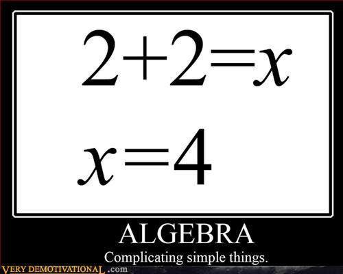 File:Algebra.jpg