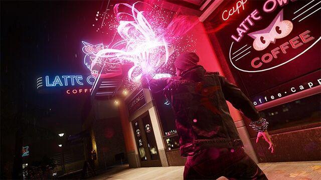 Archivo:Neon.jpg