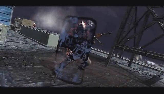 File:Riot shield Reaper.jpg