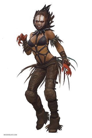File:Nix swamp witch.jpg