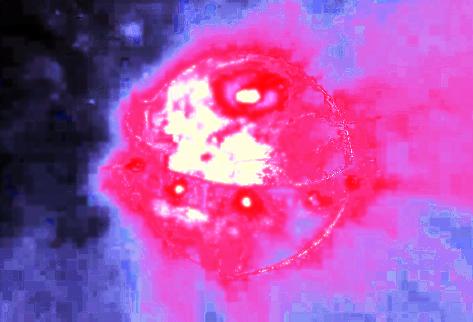 File:KB Sphere.jpg
