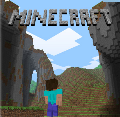 File:Minecraft-cover.jpg
